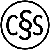 Chlupka & Schälicke Icon